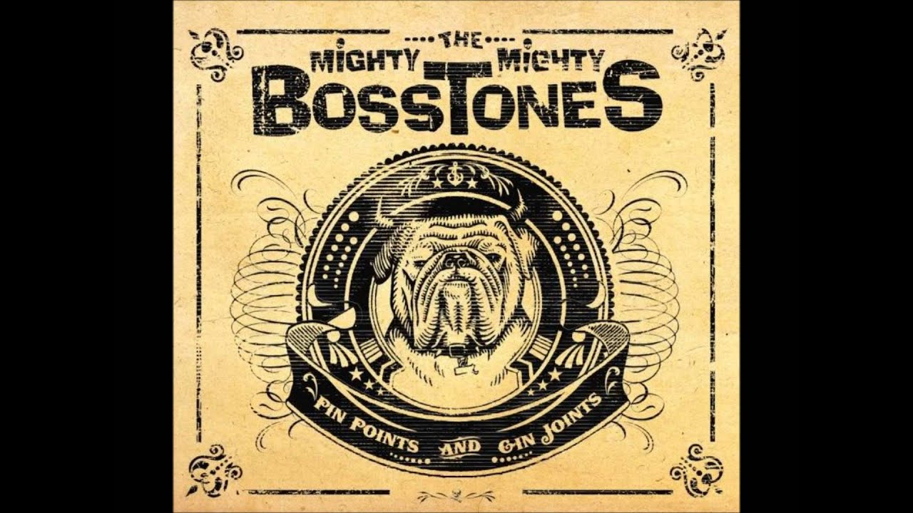 the-mighty-mighty-bosstones-the-bricklayers-story-twinnedwitherlangen