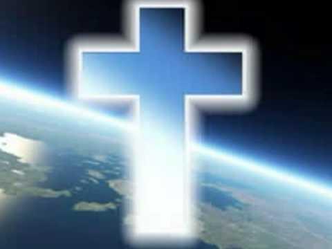 Ένα μήνυμα αγάπης από Τον Θεό. (VSX 7) [www.wayoftruth.gr]