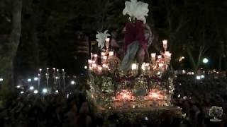 Baixar BCT Rosario (Cádiz) - El Milagro y Eternidad - Extraordinaria Humildad y Paciencia