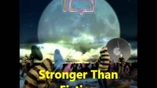 Watch IQ Stronger Than Friction video