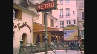 Vintage Rick Steves Europe Travel Show – 1990