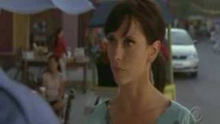 Ghost Whisperer - S01E03 - Melinda and Jim