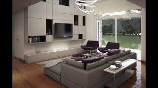 360 Tour Interiorismo - CL House Pilar A -  arquitectura 360