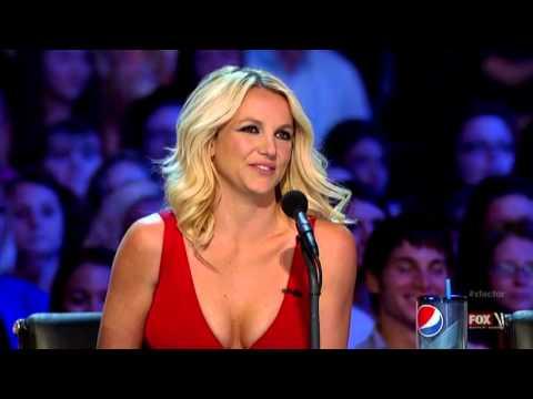 Bs X Factor