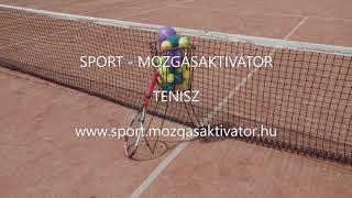 Rövidlátás és tenisz - berekinyaralas.hu, A látás helyreállítása zverev módszerrel