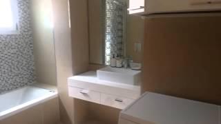 Аренда апартаментов в Бенидорме - пляж Поньенте(, 2015-04-08T16:31:06.000Z)