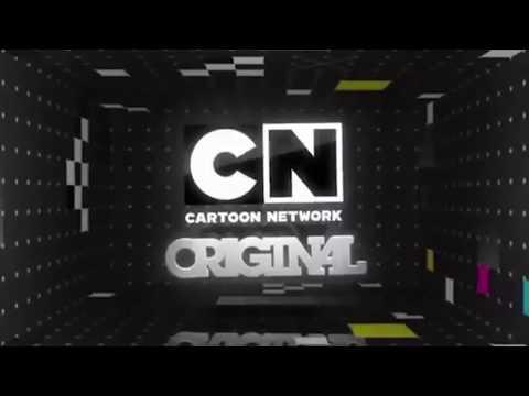 Warner Bros Pictures / Warner Animation Group / Cartoon Network / RatPac Entertainment