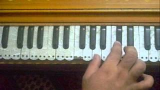 Video 04. Learn Kirtan | Darshan Dekh Jeeva Gur Tera download MP3, 3GP, MP4, WEBM, AVI, FLV April 2018