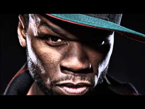 50 Cent - Guess Who's Back Freestyle [Throwback Banger]