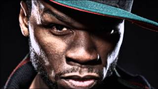 50 Cent - Guess Who