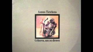 Asmus Tietchens - Gliim