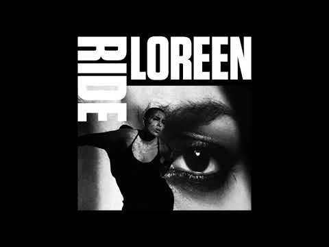 Loreen - Jupiter Drive (Official Audio)