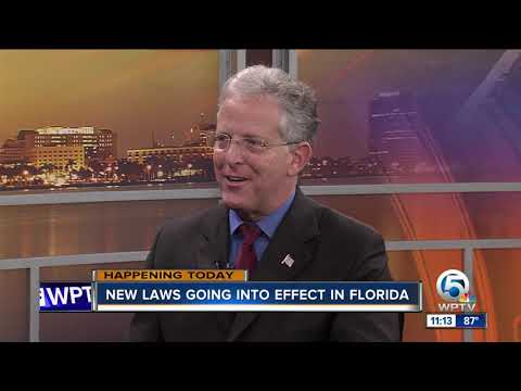 What is elective share law in Florida? from YouTube · Duration:  4 minutes 3 seconds