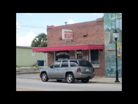 Frostproof Florida Video