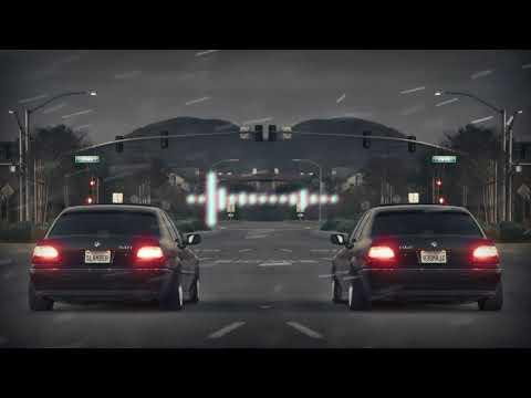 Destructo - 4 Real (Baytek Remix) (Bass Boosted)