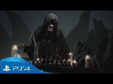 Chess Ultra | Launch Trailer | PlayStation VR