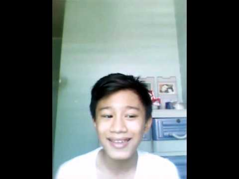 -DAKILANG TAMBAY-Ibat Ibang Uri Ng Saksi Sa Aksidenti from YouTube · Duration:  1 minutes 32 seconds