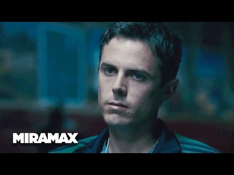 Gone Baby Gone | 'She's Gone, Baby' (HD) - Casey Affleck, Michelle Monaghan | MIRAMAX