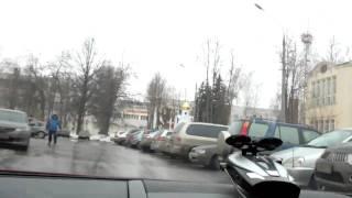 Автозапчасти Ногинск(, 2011-03-19T10:15:36.000Z)