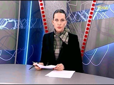 Новости Одессы 27.03.2020