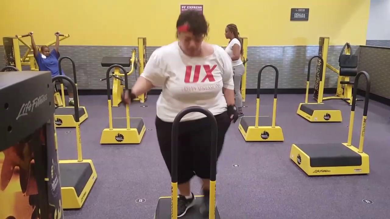 Hallelujah Weightloss Losingweight