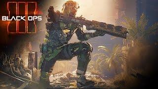 BLACK OPS III (PC) - Partidazas nada más empezar | CoD Gameplay Español