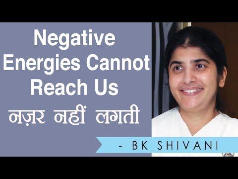 Video -      NEGATIVE ENERGY CAN NOT REACH US          MUST WATCH,LISTEN AND UNDERSTAND           NAMASTEY JI      💅🙏