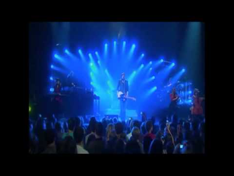 11. If My Heart Was A House + Credits - Owl City Live from LA