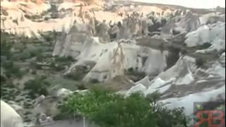 GÖREME Nevsehir - Shir Ali Mardan - SHAHROKH MOSHKIN GHALAM
