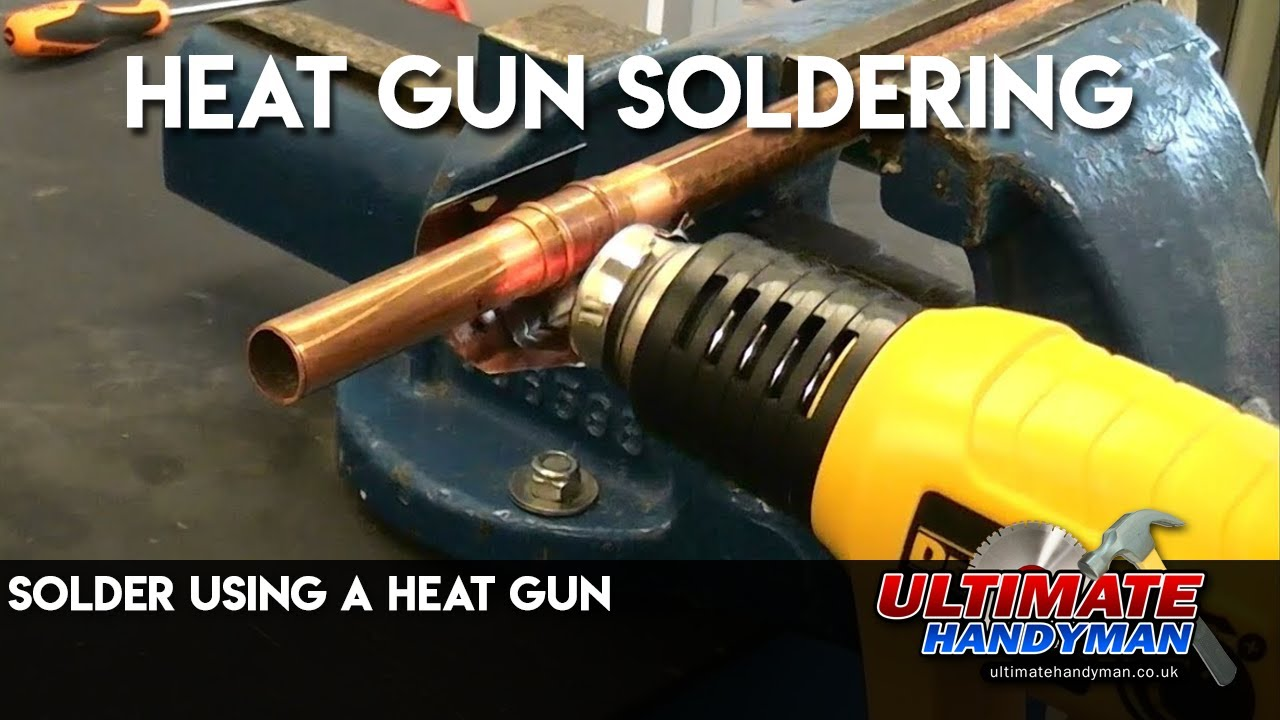 Image Result For Heat And Air Deflector