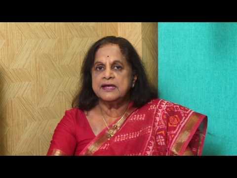 Dr. Kumud Mehta | CAKUT Congenital Anomalies of Kidney and Urinary Tract