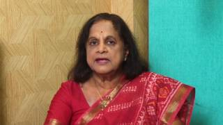 Dr. Kumud Mehta: CAKUT - Congenital Anomalies of Kidney and Urinary Tract