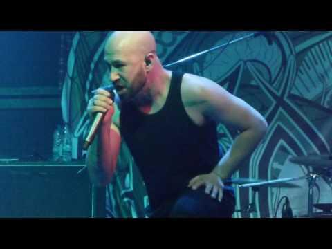 Archspire - Fathom Infinite Depth (Live in Montreal)
