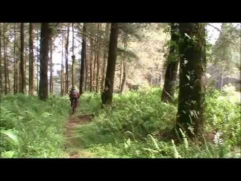 Freelance Bike Rider - Begitulah kami (Trabas Purwokerto)