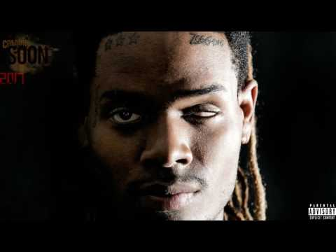 Fetty Wap - Im a Stoner (King Zoo Song Snippet)