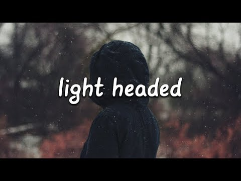 David Guetta - Light Headed (Lyrics) ft. Sia