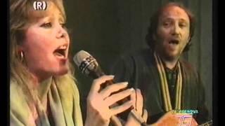 a cheullia, loredana perasso serenata a na moae.wmv 1994