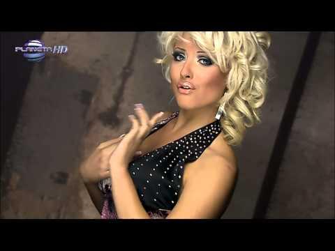 TSVETELINA YANEVA - RANYAVAY ME / Цветелина Янева - Ранявай ме,  2008