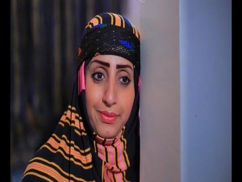 حاوي لاوي 2 - الحلقة التاسعة عشرة 19