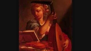 Play Trio Sonata For Violin, Lute & Continuo In C Major, Rv 82