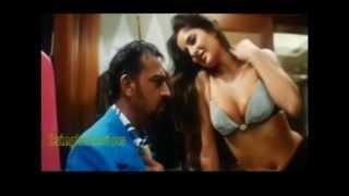 Bollywood Hot sexy Item Songs Katrina Kaif, & more