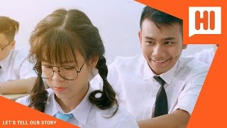 Chàng Trai Của Em - Tập 11 - Phim Học Đường | Hi Team - FAPtv