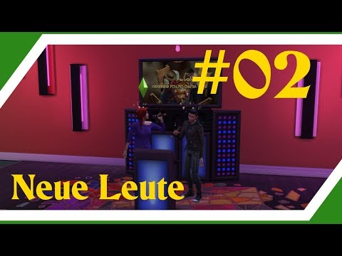 MASS EFFECT ANDROMEDA PS4 Pro #006 - Leute kennenlernen - Let's Play Deutsch German von YouTube · Dauer:  34 Minuten 6 Sekunden