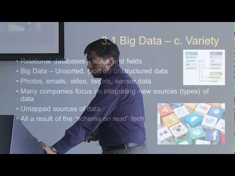 Data Stream Workshop: Introduction and basic definitions of Data Science