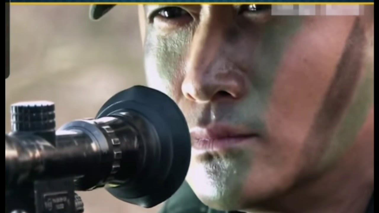 Download Scene movie (King of Sniper)