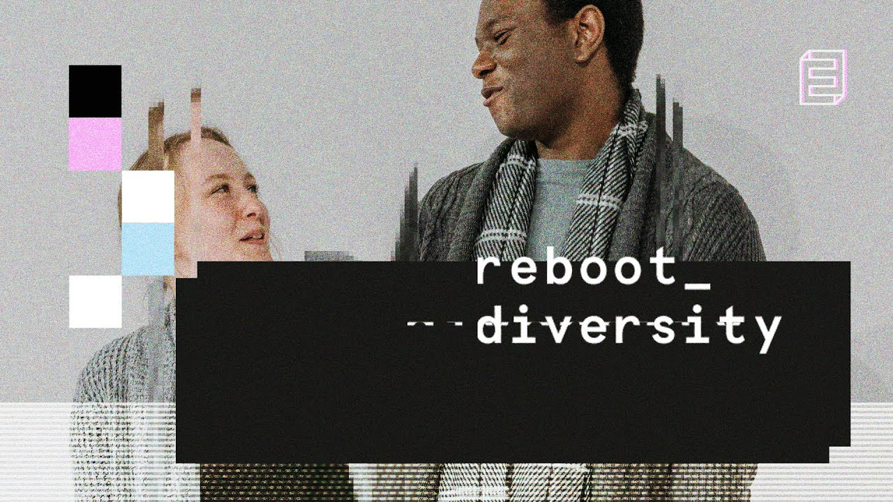 reboot_diversity Cover Image