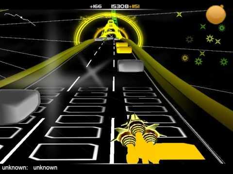 K.i.t.t. - Supercar theme New edition