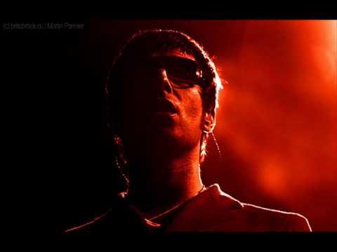 Oasis - I Believe In All ( Bonus Track ) + Download Link