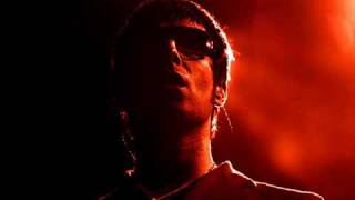 Oasis - I Believe In All ( Bonus Track ) + Download Link