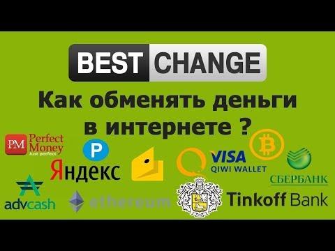 Как перевести деньги с карты Visa или MasterCard на кошелек или наоборот с кошелька на карту